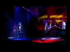 The Cure - To Wish Impossible Things (subtitulada)