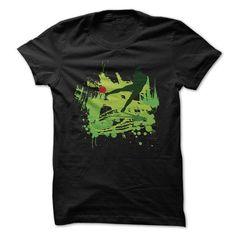 Eureka TShirt D001 T Shirts, Hoodies. Get it here ==► https://www.sunfrog.com/Sports/EurekaTShirt-10.html?57074 $19