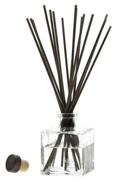 kai Home Reed Diffuser available at #Nordstrom