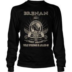 BNS151892-BRENAN JOIN NIGHT WATCH FIGHT AGAINST WHAT EVERYONE IS AFRAID OF #gift #ideas #Popular #Everything #Videos #Shop #Animals #pets #Architecture #Art #Cars #motorcycles #Celebrities #DIY #crafts #Design #Education #Entertainment #Food #drink #Gardening #Geek #Hair #beauty #Health #fitness #History #Holidays #events #Home decor #Humor #Illustrations #posters #Kids #parenting #Men #Outdoors #Photography #Products #Quotes #Science #nature #Sports #Tattoos #Technology #Travel #Weddings…