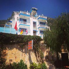 Kelebek Hotel sizi ağırlamak için hazır. Şimdi İnceleyin!  #ErkenRezervasyon #EkonomikTatil #ErkenRezervasyonOtel #OtelBul #TatilFırsatları #UcuzTatil