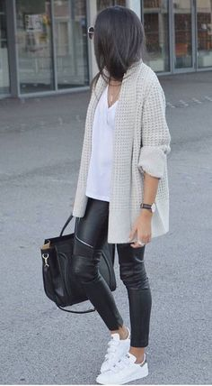 Find More at => http://feedproxy.google.com/~r/amazingoutfits/~3/k70XvA_do2E/AmazingOutfits.page