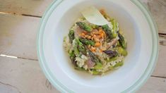 Pavlova, Potato Salad, Cabbage, Potatoes, Keto, Tiramisu, Vegetables, Ethnic Recipes, Food