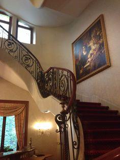 Le Mirador, Mont-Pelerin, Switzerland Switzerland, Sconces, Wall Lights, Hotels, Lighting, Classic, Photography, Home Decor, Derby