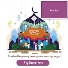 Celebrate Eid Mubarak in a unique way by sending greetings of Eid to your near and dear ones like your family members, relatives, office colleagues, and your friends by sending them images from Happy Eid Mubarak card photo with name.  #eid #eid2020 #eid2020k #2020eid #happyeid #happyeid2020 #makephotoframes #happyeid2020k #2020happyeid #thefestivalwishes #eidmubarak #eidmubarak2020 #2020eidmubarak #happyeidmubarak #happyeidmubarak2020  #ईदमुबारक #ईदमुबारक2020 #ईदमुबारक2020k #2020ईदमुबारक Happy Eid Mubarak IMC 2020, DAY 2: THE VIRTUAL EVENT PRESENTED INTERESTING SESSIONS ON SUSTAINABLE, SECURE AND INCLUSIVE TECH; 5G, AI AND NEXT GEN INNOVATION WAVE, SMART DEVICES OF THE FUTURE, AMONG OTHERS #EDUCRATSWEB educratsweb.com News 2020-12-09