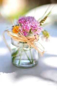 pour être notre témoin satin box mariage faveur Personnalisé tulipe pinte verre