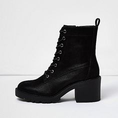 info for dc93c ee185 Shoes for Women   Ladies Boots   Shoes   River Island