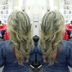 #hair #cabello #sunkissed #besosDeSol #babylights #iluminacionesDeBebe #axelsunkissed #axelbesosdesol #axelbabylights #axeliluminacionesdebebe #hairstylist #estilista #peluquero #Panama #pty #pty507 #picoftheday #axel04