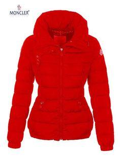 1fe22063d9b1 A(z) 35 legjobb kép a(z) Ski jackets for women táblán