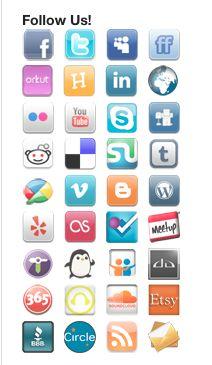 social media marketing article
