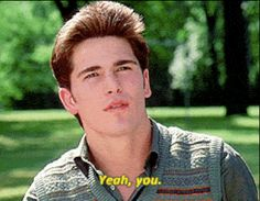 When Jake met Sam at her sister's wedding to remind her that someone was thinking about her in Sixteen Candles. 31 Grand Romantic Gestures That Gave You Unrealistic Expectations For Love 80s Movies, Movie Tv, Indie Movies, Iconic Movies, Action Movies, Michael Schoeffling, Surprise For Girlfriend, Girlfriend Surprises, Guy Best Friend