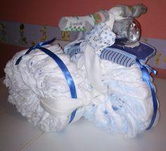 pelenkatorta Baby Ideas, Laundry, Children, Clothes, Home Decor, Laundry Room, Tall Clothing, Kids, Laundry Service