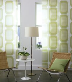privacy window treatments modern photo gallery window treatment ideas the shade store 38 best treatments that provide privacy and let in light