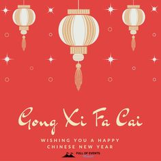 15 Helpful Links For Celebrating Chinese New Year In Hawaii - http://fullofevents.com/hawaii/celebrating-chinese-new-year-in-hawaii/