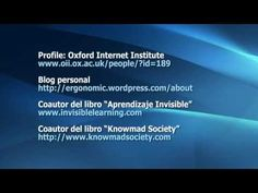 2   7   Dr.Cristobal Cobo Romaní ¿Qué validez académica tienen los conte...