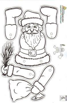 window color malvorlagen weihnachtsbaum - ausmalbilder für kinder | malvorlage | malvorlagen