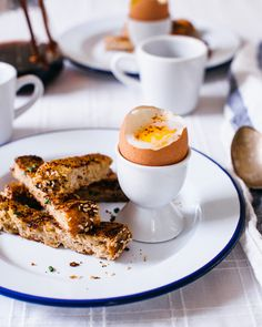 ... toast soldiers dippy eggs with cheese fried toast soldiers a couple