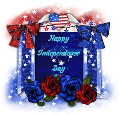 Glitter Graphics: the community for graphics enthusiasts! Glitter Graphics: the community for graphics enthusiasts! 4th Of July Emoji, 4th Of July Gifs, Fourth Of July Pics, Fourth Of July Quotes, Happy4th Of July, Patriotic Pictures, Holiday Pictures, Happy July 4th Images, Memorial Day Flag