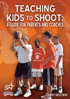 Basketball Drills for Kids by Hall of Fame Coach Houle basketball tips