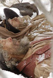 17 Miracles PG 6.3  Adventure, History    The pioneer trek across the plains of the Mormon pioneers.   8.2