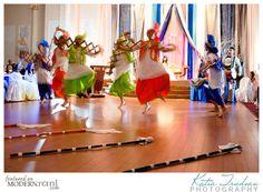 Bhangra Punjabi Culture, Punjabi Wedding, Finding Yourself, Pure Products, Weddings, Life, Wedding, Marriage