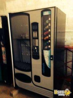 New Listing: http://www.usedvending.com/i/USI-3155-Combo-Vending-Machine-for-Sale-in-Florida-/FL-I-695O USI 3155 Combo Vending Machine for Sale in Florida!!!