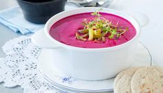 Chili, Salsa, Soup, Pudding, Ethnic Recipes, Desserts, Warm, Tailgate Desserts, Deserts