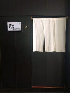 restaurante japones