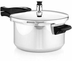Fagor Casa Essentials 5 Qt. Pressure Cooker on shopstyle.com