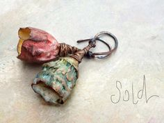 SOLD TO ANNA..Payment plan 2/4 by greybirdstudio on Etsy