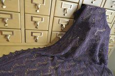 http://www.needyl.com/wp-content/uploads/2012/05/knit-shawl.jpg