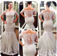 #marchesa this seems more like what they offer in the bridal shops