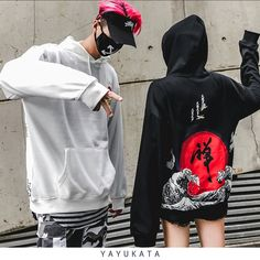 adidas hoodies herren japanse