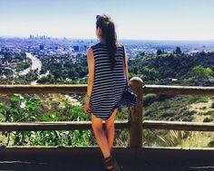 LA Short Sleeve Dresses, Dresses With Sleeves, Fashion, Moda, Fashion Styles, Gowns With Sleeves, Fasion, Fashion Illustrations, La Mode