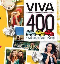 De 400 meest succesvolle vrouwen - Lifestyle NWS