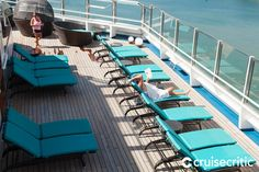 Serenity adults-only retreat Jamaica Cruise, Cruise Port, Carnival Dream Cruise, Carnival Glory, Western Caribbean Cruise, Colonial Mansion, Costa Maya, Cruise Offers, Belize City