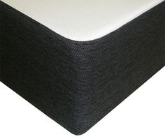 The ideo mattress Bath Mat, Mattress, Stuff To Buy, Home Decor, Decoration Home, Room Decor, Mattresses, Home Interior Design, Bathrooms