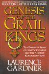 Genesis of the Grail Kings, Laurence Gardner, 9780760761977, #books, #btripp, #reviews