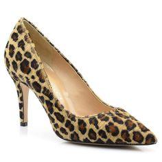 Χειροποίητα Παπούτσια | BILERO | Γυναικεία Παπούτσια 2018