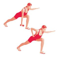 The (15 Minute) Bye-Bye Arm Jiggle Workout http://www.womenshealthmag.com/fitness/arm-fat
