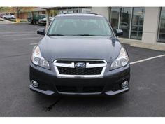 2013 Subaru Legacy 2.5i for sale near Fort Leavenworth, Kansas                  MilClick.com - Military Lemon Lot - Buy or sell used cars, motorcycles, jeeps, RV campers, ATV, trucks, boats or any other military vehicle online.  100% FREE TO LIST YOUR VEHICLE!!!