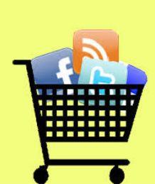 Ebay Etsy Zazzle Zibbet Amazon Ecrater Etc Social Selling 0.20 cent