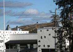Paraspaikka syksyllä (2) | Saariselkä. Saariselän mökit ja ohjelmapalvelut #saariselkä #saariselka #saariselankeskusvaraamo #lapland #astueramaahan #stepintothewilderness #saariselkaMTB http://www.saariselka.com
