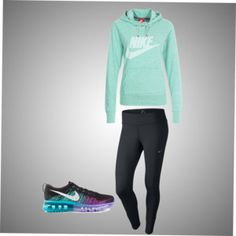 Beauty wear, good wear Nike shoes ! #cheap #nike #shoes  nike shoes