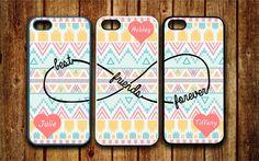 Best Friends #friends #phonecase #telefoonhoesjes #telefoonhoesje #hoesjes #hoesje #bestfriends #happy #love #liefde #vriendschap
