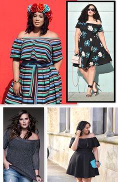 moda – Chique de Bonito