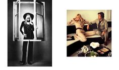 The Parisian Boy: Betty Catroux. Free Blog, Parisian, Yves Saint Laurent, Poses, Photo And Video, Google Search, Figure Poses