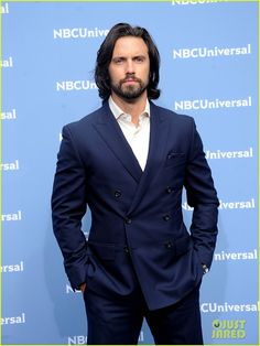 milo-ventimiglia-strips-down-in-emotional-this-is-us-trailer.