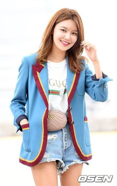 Soo young snsd 2017