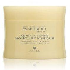 https://www.perfumesycosmetica.es/productos-de-peluqueria-2211.html